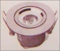 1w Halogen Type Led Light