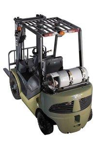 1.5T Gasoline Forklift