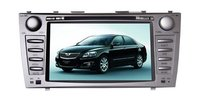 8 Inch Car Dvd For Toyota Camry