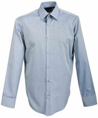 Full Sleeve Formal Shirts