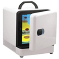 Mini Fridge -Thermo Electric Cooler and Warmer