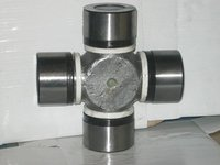 Automobile Universal Joint Cross