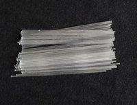 Glass Capillary Tubes