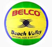 PVC Volleyballs (VB - 07)