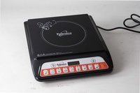 Butterfly Electrical Induction Cooker