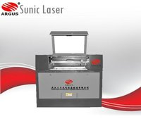 Laser Wood Cutting Machine in Wuhan