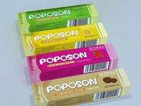 Chewing Gum (Poposon)