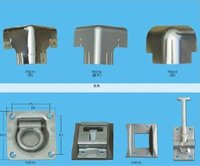 Metal Stamping Auto Parts