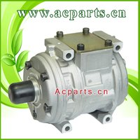 Toyota Car 10p15 Air Conditioning Compressor