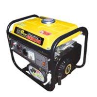 650W Gasoline Generator C-type (ZH950C)