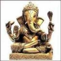 Brass Items In Coimbatore Brass Items Dealers Traders In