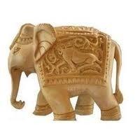 Handicraft Items In Coimbatore Handicraft Items Dealers Traders