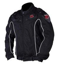 Racing Cycle Jacket