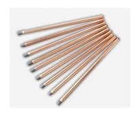 Cutting And Gouging Welding Electrodes