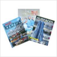 Magazine Printing Solution