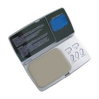 Fv Jewellery Pocket Scale