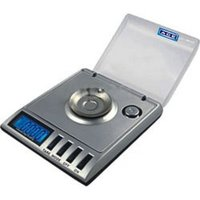 Gm Jewellery Pocket Scale