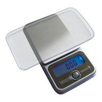 Jewellery Pocket Scale