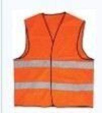 Safety Roadwork Vest