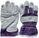 Safety Workplace Protection Glove