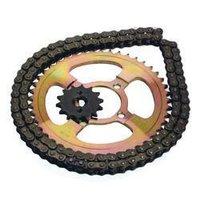 Chain Sprocket Kits