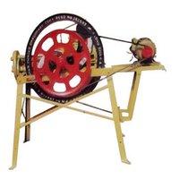 Heavy Duty Steel Gear Rugged Design Machine