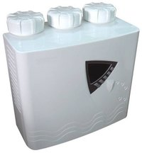 Purifying Water Filter