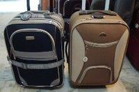 Trolley Luggage Bags