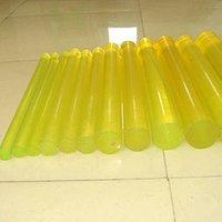 Precision Polyurethane Rollers