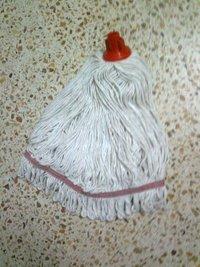 Floor Cleaning Fan Tail Mop Heads