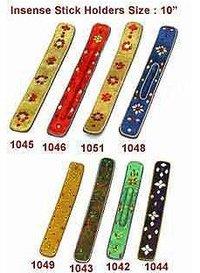 Incense Stick Holder- 10
