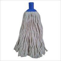 Plastic Magic Mop