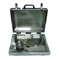 Capsule Punch Polishing Kit