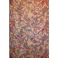 Designer Wrap Shawls