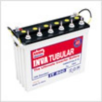 Inva Tabular Battery