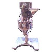Multi Mill For Green Chatni Pisai Machine