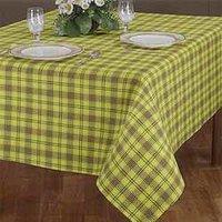 Cheap Table Cloths