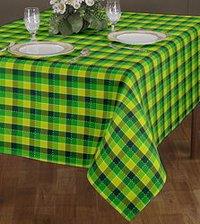 Dobby Table Spread