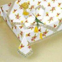 Picnic Table Cloth