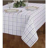 Square Table Cloth