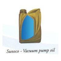 Sunco Vacuum Pump Oil