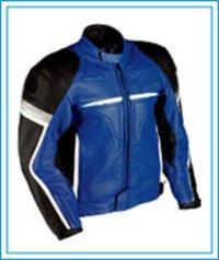 Bike Race Jackets