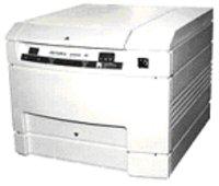 Automatic X Ray Film Processor