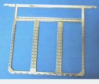 S.S. Hangers [Channel Type]
