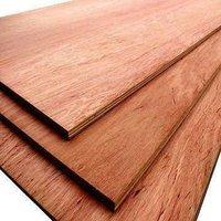 Veneer Sheets For Furniture