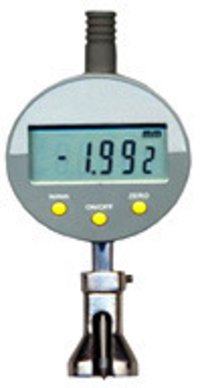 Digital Surface Gauge