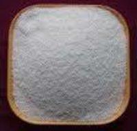 Sodium Dehydroacetate Food Grade