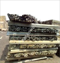 Cca Treated Pine Wood