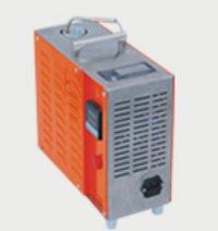 Dry Blocks Temperature Calibrator (TB-400)