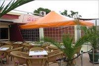 Cafeteria Tent (Airone Classic)
